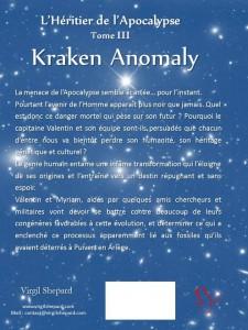 verso-kraken-anomaly